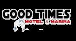 Goodtimes Motel and Marina